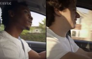 The One Video That Shows How Racism Is Real In the US