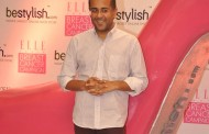India's Chetan Bhagat Calls Defamation Allegations For 'Half Girlfriend' Invalid