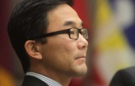Former Campaign Manager Sues Sean Chu for Defamation