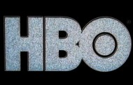 "HBO Faces Huge Defamation Trial Over ""Hoax"" Child Labor Report"