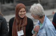 Racism against People of the Muslim Faith Needs to End