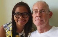Thailand: Drop Charges Against Phuket Journalists