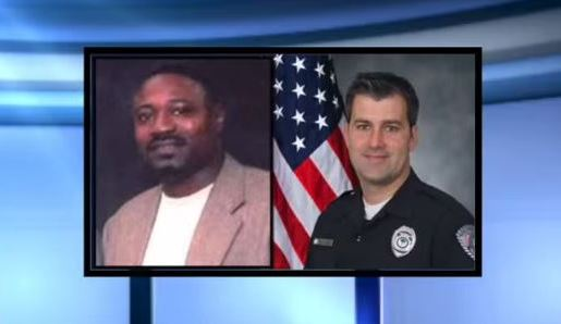 "Alt:""Walter Scott Murder Motivated By Racism"""