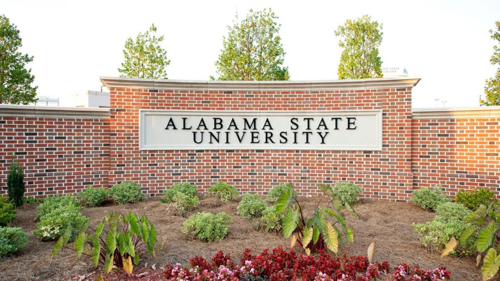 "Alt:""Alabama State University"""