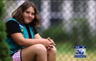 Deaf Girl Sues Girl Scouts for Discrimination