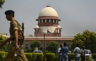 Defamation Laws: SC Seeks Opinions of Centre, Others on New Penal Provisions