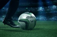 HBO Wins in Mitre Defamation Suit Over 'Real Sports' Segment