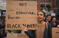 How to Tackle Structural Racism