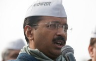 India: Kejriwal Media Madness: Defamation Complaints And Now His Own Media House?