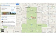 Racism Outrage as Google Maps Shows White House When You Search For the N-Word