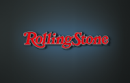 Rolling Stone Rape Article Results in Defamation Suit