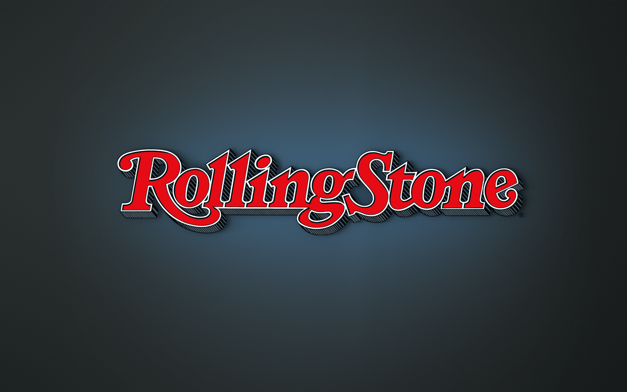 Rolling Stone Rape Article Results in Defamation Suit | ARADA