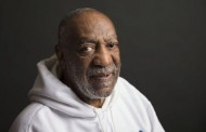 Bill Cosby deposition in Janice Dickinson lawsuit delayed