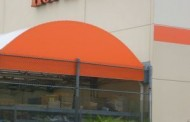 Pearland woman accuses Home Depot for workplace discrimination