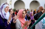 What Is Islamophobia? The History And Definition Of Anti-Muslim Discrimination In The US