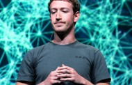 Mark Zuckerberg: If you are Muslim, 'we will fight to protect your rights'