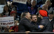 The Brave Sikh Man Who Stood Up to Trump's Muslim Bashing