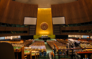 UN Working Group Highlights Women in U.S. Particularly Vulnerable to Discrimination
