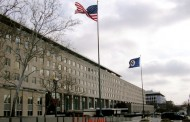 The State Department's anti-Palestinian racism
