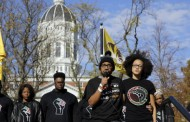Why White People Should Care About Anti-Racism on Campus