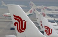Air China Will Fly You to London, and Warn You About Dark-Skinned People There