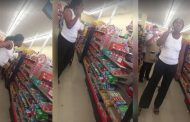 Mom goes off on store clerk who made racist comment to her kids