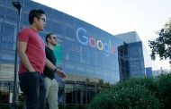 Google suffers blow as age-discrimination suit clears hurdle