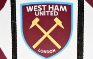 West Ham accused of discrimination by chairman of women's team