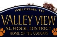 Valley View School District sued for age discrimination