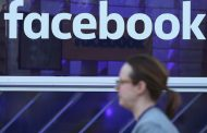 Facebook Faces Civil Rights Lawsuit: Users Suing Over Housing, Employment Discrimination