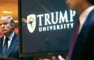 Donald Trump Lawsuits: President-Elect Faces 75 Lawsuits For Discrimination, Racketeering, Defamation