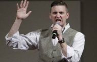 White nationalist wants to unleash his troll army on Jews in Montana