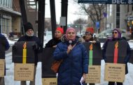 Jews, Muslims to march in solidarity against racism
