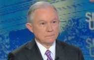 Trump Team Boasts Sessions Fight Against Black Democrats Allegedly Stealing Votes