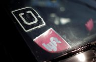 Do ride-sharing apps discriminate against black customers?