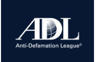 Anti-Defamation League Condemns Trump Revised Executive Order on Immigration as Another Muslim Ban