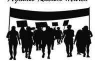 Anti-racism march gathers various groups against discrimination