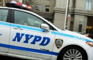 Black Man Sues NYPD Over Racially Biased Psych Screening