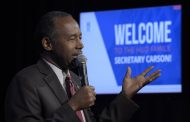 Ben Carson under fire for calling slaves 'immigrants,' wild claims about brain