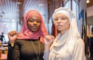 Black U.S.-Born Muslims Being 'Pushed to the Edges,' Says Report