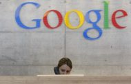 The Department of Labor Accuses Google of Gender Pay Discrimination