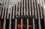 Another Fox News Employee Fired For Racist Behavior