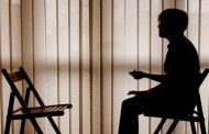 Age discrimination leaves older mental health patients 'under-referred' for talking therapies