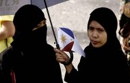 Human Rights Watch flags discrimination in Muslim-only ID proposal