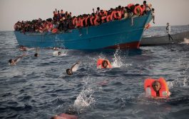 Sicilian mayor moves to block far-right plan to disrupt migrant rescues