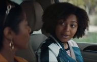 Procter & Gamble takes on racism in new ad and met with praise – and outrage