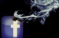 IS FACEBOOK THE NEW SAFE HAVEN FOR NEO-NAZIS?