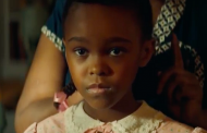 Powerful New Video Tackles Racial Bias To Remind Kids Their 'Black Is Beautiful'