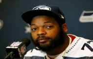 Police Dispute Michael Bennett's Claims Of Racial Profiling, Brutality