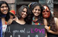 Companies are responsible for tackling discrimination against LGBTI people, says UN report